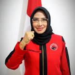 Ketua DPC PDI Perjuangan Kota Cirebon Positif Terkonfirmasi Corona-19