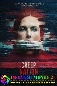 Creep-Nation