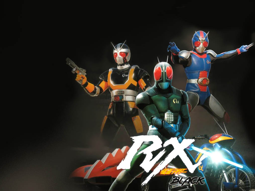 Download film kamen rider black rx