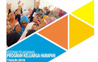 Pedoman pelaksanaan pkh terbaru