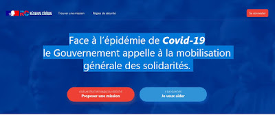 https://covid19.reserve-civique.gouv.fr/