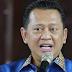 Ketua MPR Bambang Soesatyo : Tindakan Tegas Pada KKB di Papua Bukan Pelanggaran HAM