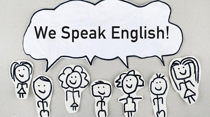 Tiga Metode Ini Membuat Skill Bahasa Inggris Meningkat