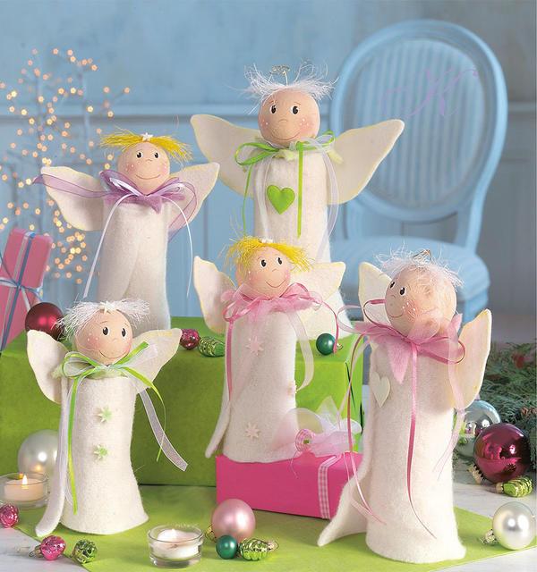 ангелы, ангелы своими руками, своими руками, идеи ангелов, ангелы рождественские, ангелы на Рождество, декор рождественский, подарки рождественские, куклы интерьерные, украшения на елку, подарки рождественские, декор рождественский, декор новогодний, куклы, декор праздничный подарки праздничные, ангелы фото, подарки своими руками, поделки на Рождество, поделки на Новый год, поделки с детьми, поделки на день Влюбленных, коллекция ангелов, рукоделие, мастер-классы, идеи рукоделия, http://prazdnichnymir.ru/, Новый год, Новогодние праздники, Новый год 2021, Новый год 2022, Новый год 2023, новогодние подарки, новогоднее, год Быка, поздравления на Новый год, лучшие новогодние подарки, что вручить на Новый год, подарки на год Быка, какие подарки сделать на год Быка, Ангельское рукоделие: мастер-классы и идеи, к4ак сделать ангела своими руками, как сделать ангела на елку, из чего сделать ангела, прикольные ангелы своими руками, рукоделие, своими руками, новогодние игрушки своими руками, для нового года, для рождества, рождественские игрушки своими руками, новогодние игрушки 2021, новогодние игрушки 2022, новогодние игрушки 2023,Новый год, Новогодние праздники, Новый год 2021, Новый год 2022, Новый год 2023, новогодние подарки, новогоднее, год Быка, поздравления на Новый год, лучшие новогодние подарки, что вручить на Новый год, подарки на год Быка, какие подарки сделать на год Быка, Ангельское рукоделие: мастер-классы и идеи, к4ак сделать ангела своими руками, как сделать ангела на елку, из чего сделать ангела, прикольные ангелы своими руками, рукоделие, своими руками, новогодние игрушки своими руками, для нового года, для рождества, рождественские игрушки своими руками, новогодние игрушки 2021, новогодние игрушки 2022, новогодние игрушки 2023,
