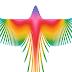 Parametric Parrot
