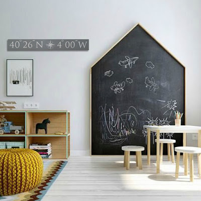 coordenadas blog mimuselina madera