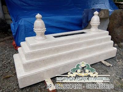 Model Kijing Terbaru, harga kijing makam semarang, harga kijing makam islami semarang