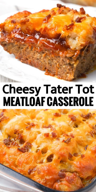cheesy-tater-tot-meatloaf-casserole/