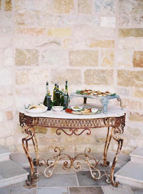 Ślub i wesele w stylu włoskim, Włoskie wesele, Dekoracje ślubne w stylu włoskim, Toskańskie wesele, Wesele polsko-włoskie, Włoskie jedzenie, Organizacja ślubu i wesela, Ślubne inspiracje