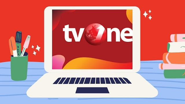 Orang-orang Yang Membutuhkan Kode Biss Key TV ONE