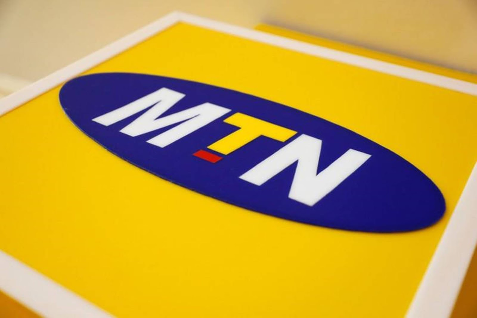 MTN Cameroon Free 3G/ 4G Internet Browsing Codes