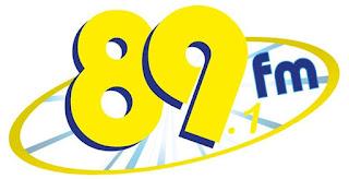 Ouvir a Rádio 89,1 FM 89.1 de Parobé RS Ao Vivo e Online