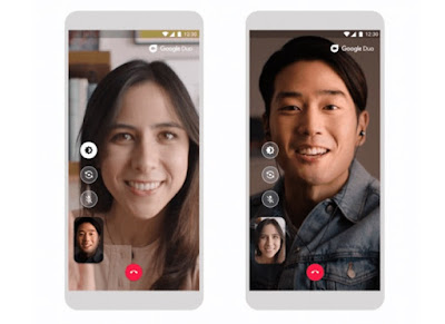 google-duo-getting-light-mode-on-ios-android