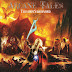 """ARCANE TALES """"Tales from Sharanworld"""" (Recensione)"""