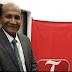 Ayub Mirza Comedian   Ayub Mirza Age Salary Family