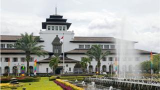 Bimbel Tes CPNS Bandung Murah