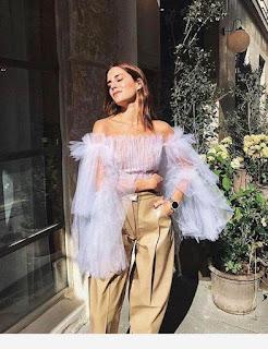 47 Great Women Fashion Ideas For Summer    Summer Dresses Ideas For Women
