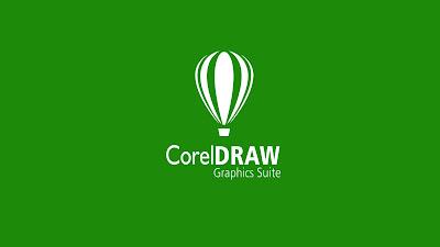 Kelebihan-software-coreldraw