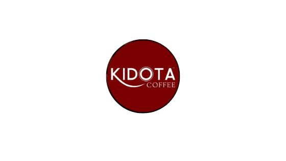 Lowongan Kerja SMA PT Toraja Setia Indonesia Kidota Coffe
