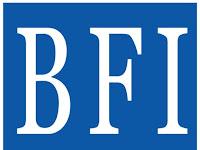 Lowongan Kerja PT. BFI Finance Indonesia Tbk Pekanbaru
