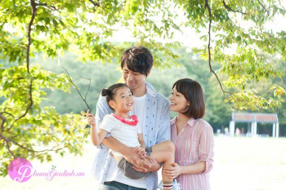 Cách dạy con đặc biệt của ông bố người Đài Loan – mỗi ngày hỏi con 4 câu hỏi -4