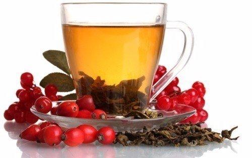Бальзамы, чай и микстура от кашля — народные рецепты