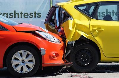 4 Jenis Asuransi Murah Untuk Kecelakaan