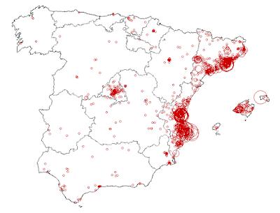 http://www.mapadeapellidos.eu/