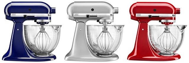 Astounding Fashion In The Forest Black Friday Deal Alert Kitchenaid 5 Home Interior And Landscaping Palasignezvosmurscom
