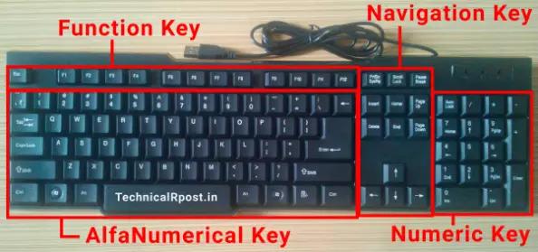 इन शार्टकट कीज के प्रयोग से बन जाए कम्प्यूटर के स्मार्ट यूजर्स, शार्टकट कीज, computer shortcut keys