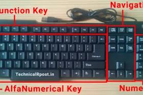 Computer Shortcut Keys Download In Hindi Pdf