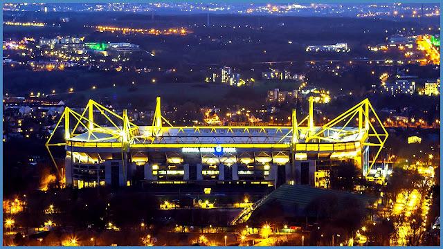 Signal Iduna Park fotos, bvb wallpaper stadion, signal iduna park wallpaper, signal iduna park bilder, ignal Iduna Park fotos, bvb bilder stadion