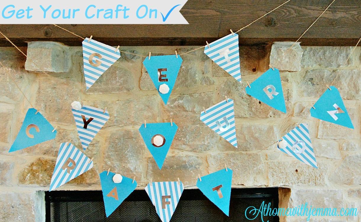 craft-banner-paper-athomewithjemma
