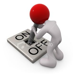 Modul Pengaturan Otomatis / Kontrol Otomatis Sem 3