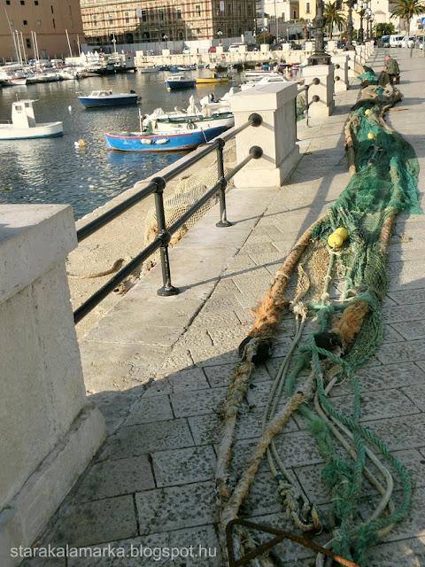 Бари отзывы, Бари фото, Италия, Южная Италия