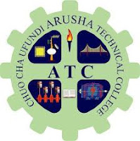 Job Opportunity at Arusha Technical college, Assistant Lecturer (Transport Engineering)