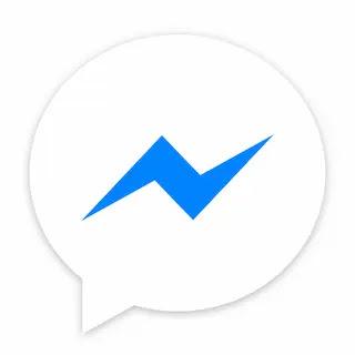 Facebook Messenger/ Lite