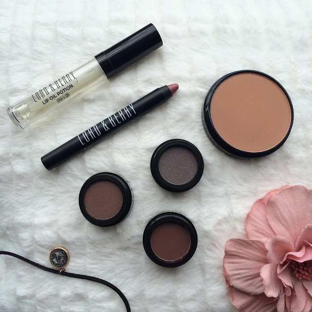 Lord-and-Berry-Makeup-Review