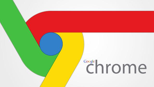 Tổng hợp một số tính năng ẩn hữu ích trên trình duyệt Google Chrome mà bạn nên biết cả Mobile và PC