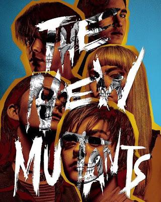 Los-nuevos-mutantes