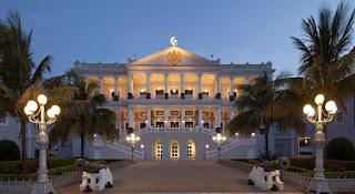 falaknuma palace in hyderabad,taj falaknuma hyderabad,falaknuma palace