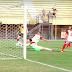 Em jogo movimentado, Inter perde para o São Bernardo fora de casa por 1 a 0
