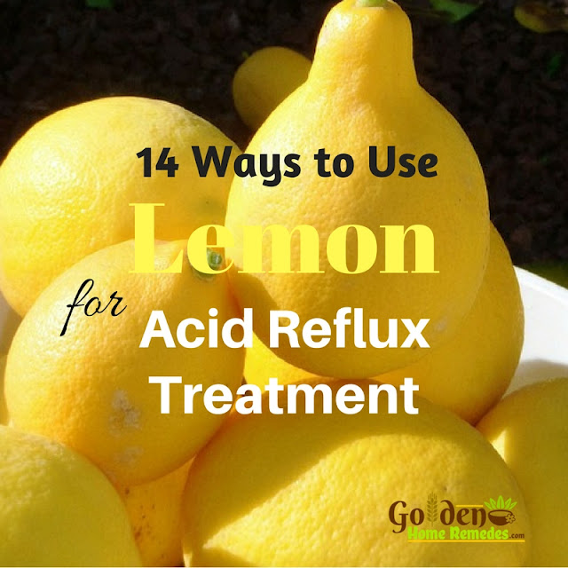 Lemon For Acid Reflux, Lemon And Acid Reflux, Home Remedies For Acid Reflux, Acid Reflux Treatment, How To Get Rid Of Acid Reflux, Acid Reflux Remedies, How To Get Relief From Acid Reflux, Acid Reflux Home Remedies, Treatment For Acid Reflux, How To Cure Acid Reflux, Relieve Acid Reflux, Acid Reflux Relief