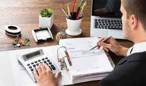 مطلوب محاسب عملاء AR Accountant للعمل في القاهرة