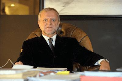 Dott. Piero Calabrò  SDL Centrostudi