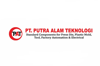 Loker PT Putra Alam Teknologi 2020