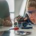 Soluciones para el Futuro de Samsung inspira a las mentes jóvenes a convertirse en semillas de cambio   Revista Level Up
