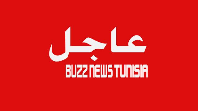 عاجل - القصرين - حيدرة : استشهاد رئيس مركز الحرس الوطني والقضاء على 3 إرهابيين