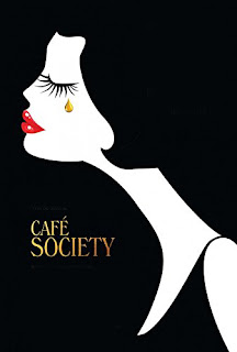 Café Society [2016] [DVDR] [NTSC] [Latino]