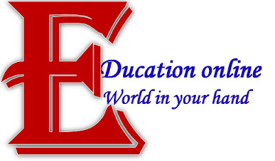Contact us For any kind of help or if you like to post Free articles or share anything then contact with online Education website -- Education Easily